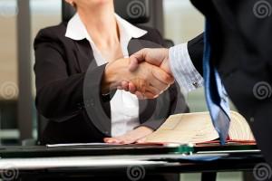 עורך דין להסכם ממון